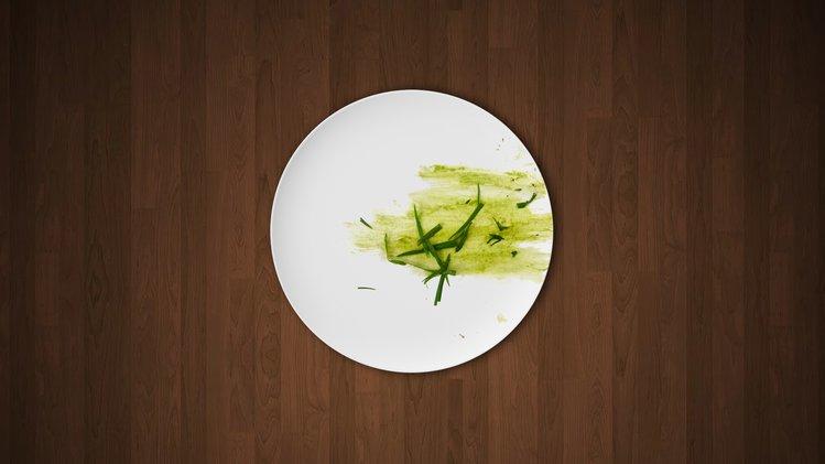 & A Fine Mess - Designer Dinnerware | Crowd Supply