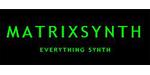 Matrixsynth Logo