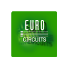 Eurocircuits logo
