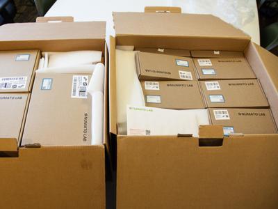 Shipping Image 2