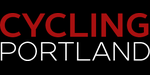 Cycling Portland Logo