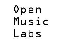 Open Music Lab Logo