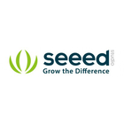 Seeed Studio Logo