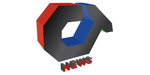 CalixTech News Logo