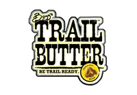 Trail Butter Logo