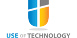 Use of Technology Logo