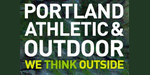 Portland Athletic & Outdoor: We Think Outside