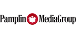 Pamplin Media Group Logo