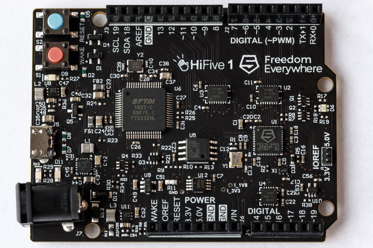 https://www.crowdsupply.com/img/a3ea/hifive1-board_jpg_project-body.jpg
