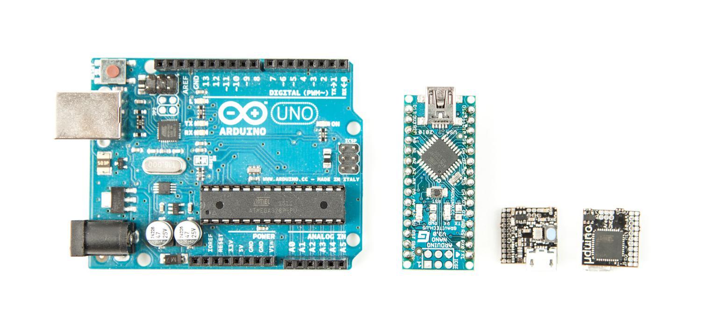 Arduino Uno holder - SOLIDWORKS,STL - 3D CAD