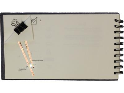Circuit del LED