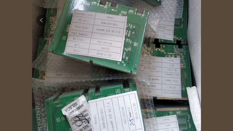 EOMA68 Computing Devices - What do 1,000 EOMA68-A20 PCBs look like