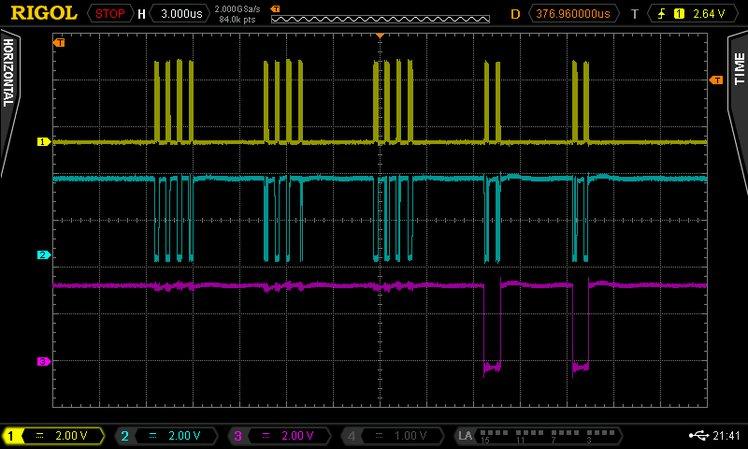 ERASynth - Why Arduino Due? | Crowd Supply