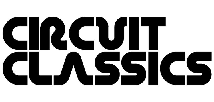 Circuit Classics
