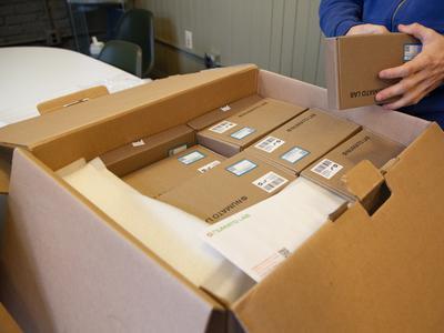 Shipping Image 1