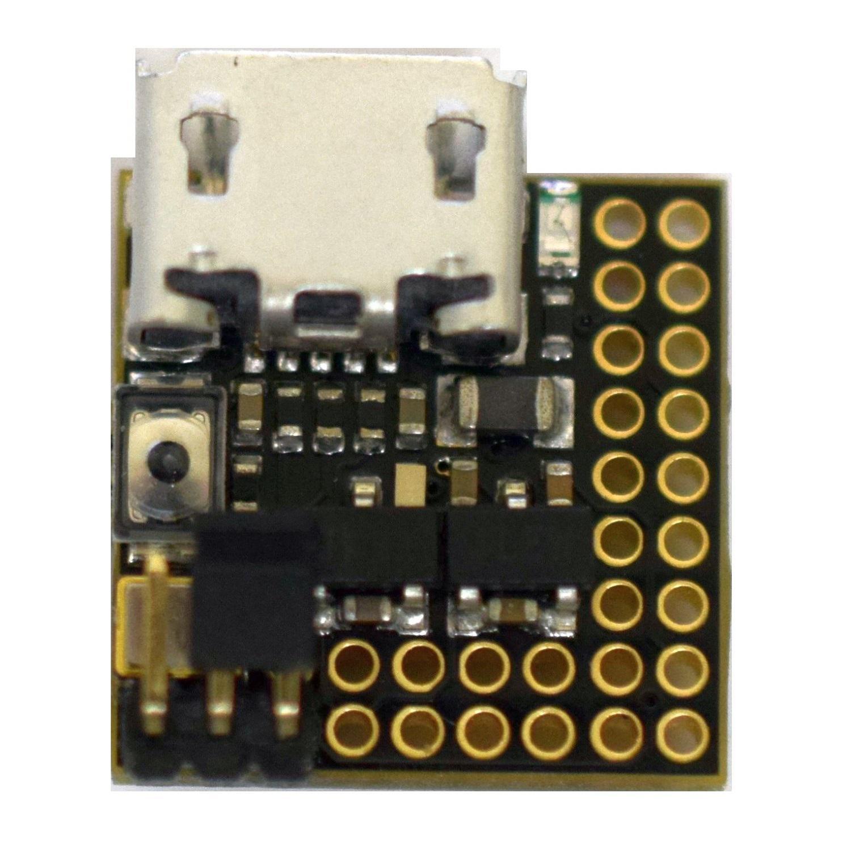 Duino Crowd Supply Voltmeter Using Arduino Electronicslab