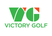 Victory Golf