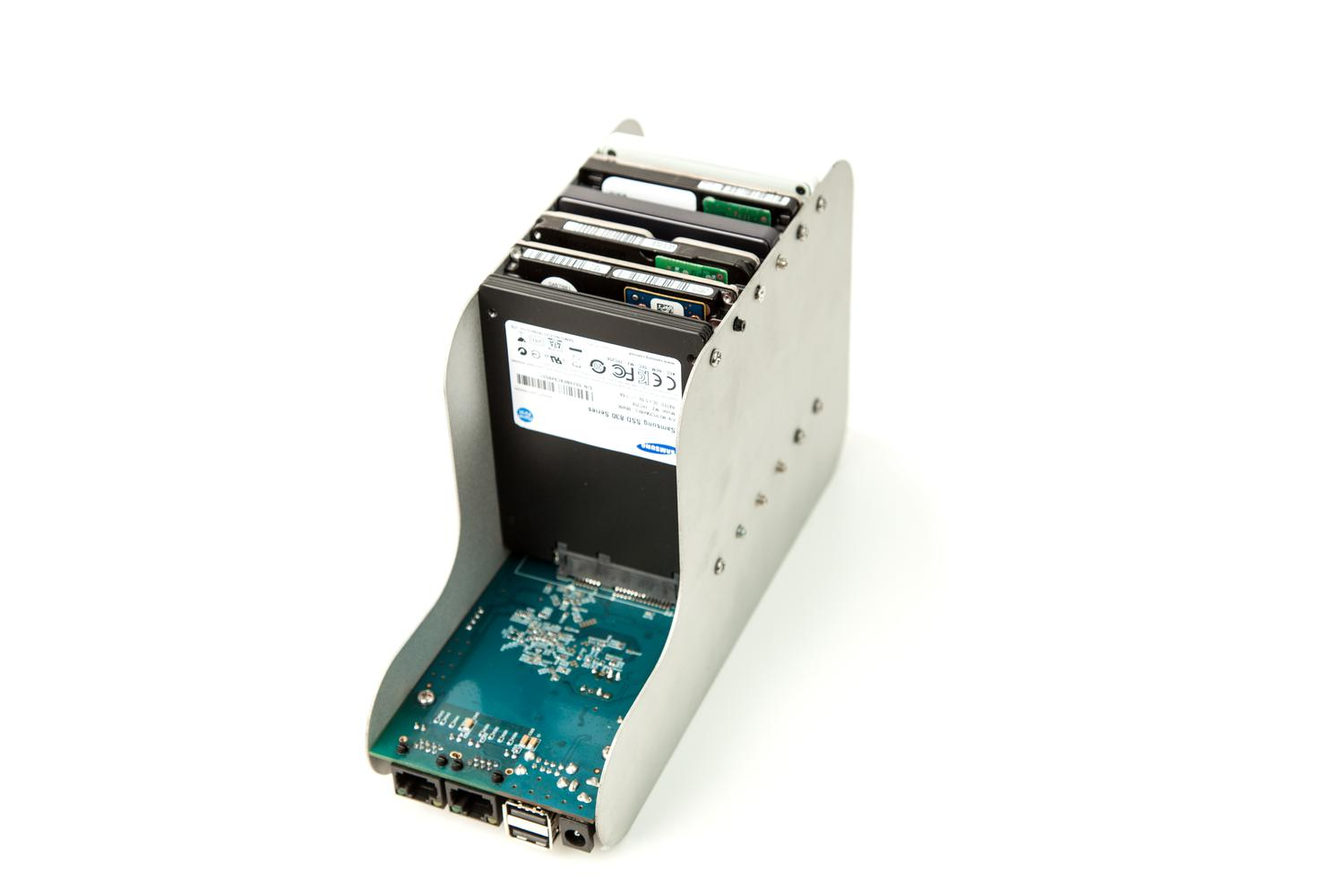 EOMA68 Computing Devices   Crowd Supply