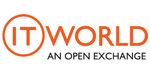 IT World: An Open Exchange