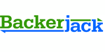 Backerjack Logo